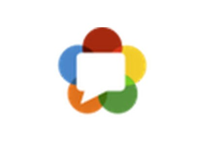 How to get started with WebRTC and iOS without wasting 10 hours of your life